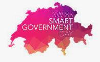 3. Swiss Smart Government Day