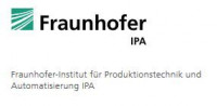 Webinar What's in for…? Anwendungstransfer Cyber Valley – Industrie