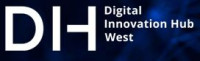 DIH West Forum   Cyber and Information Security