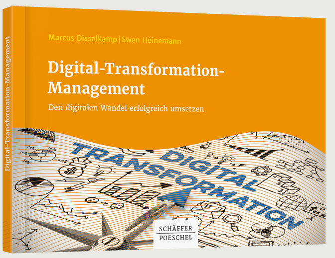 Digital-Transformation-Management